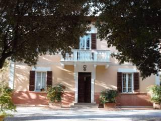Foto - Villa, buono stato, 285 mq, Monteleone d'Orvieto