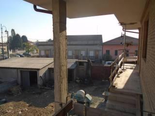 Foto - Villa via Don Carra, Saluggia