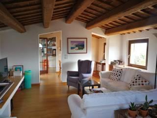 Foto - Appartamento via Pietro Toselli, Ascoli Piceno