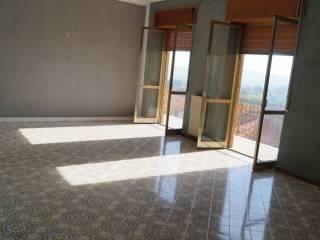 Foto - Wohnung corso Umberto I 1, Alvignano