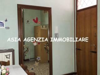 Foto - Quadrilocale via Camillo Benso di Cavour 33, Quinzano d'Oglio