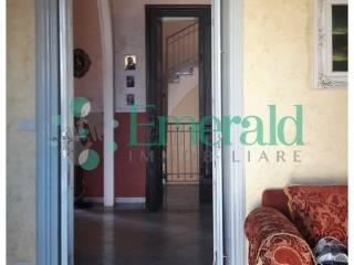 Foto - Palazzo / Stabile, ottimo stato, Riposto