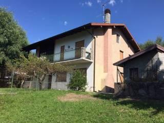 Foto - Villa, buono stato, 250 mq, Pigra