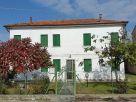 Villa Vendita Pontecchio Polesine