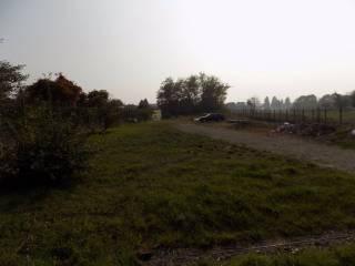 Foto - Terreno edificabile residenziale a Albiolo