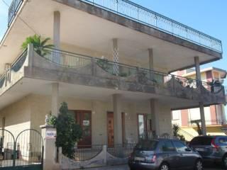 Foto - Villa via Vittorio Veneto 249, Tuglie