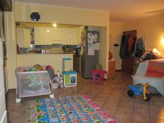 Foto - Appartamento ottimo stato, secondo piano, Le Mose, Piacenza