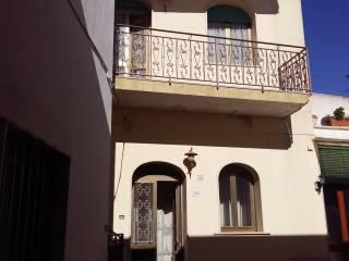 Foto - Palazzo / Stabile via Roma 70, Taurisano