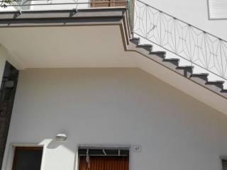 Foto - Appartamento via Indipendenza 46, Castri di Lecce