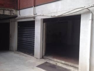 Foto - Box / Garage viale Partigiani 107, Cinisello Balsamo