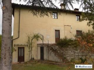 Foto - Rustico / Casale via di Castiglionchio, Rignano sull'Arno
