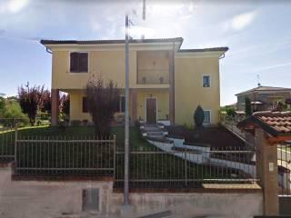 Foto - Villa via Novara, Castelletto Monferrato