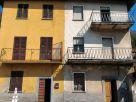 Rustico / Casale Vendita Montorfano