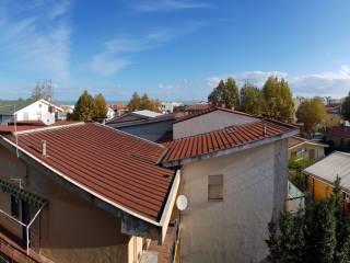 Foto - Quadrilocale via Aventino, Francavilla al Mare