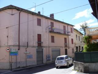 Foto - Palazzo / Stabile viale Italia, Carnago