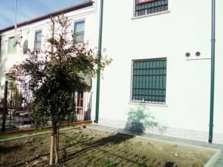 Foto - Casa indipendente via Volano 22, Fiscaglia