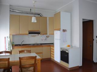 Case Toscane Agenzia Immobiliare : Case e appartamenti via toscana brescia immobiliare