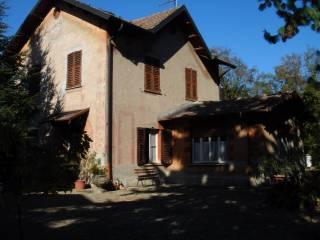 Foto - Villa via del Mulino, Arquata Scrivia