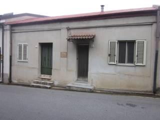 Foto - Appartamento buono stato, su piu' livelli, Pellegrina, Bagnara Calabra
