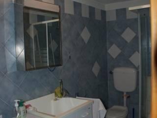 Foto - Palazzo / Stabile via Trieste, Salara