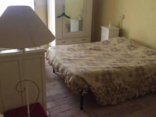 Foto - Appartamento piazza della Pace 3, Castiglione in Teverina