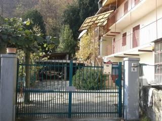 Foto - Casa indipendente via Vigna 5, Torre Pellice