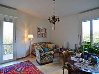 Ufficio Verde Imola : Case e appartamenti viale dante alighieri imola immobiliare