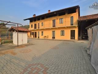 Foto - Casa indipendente Strada Forma 5, Castellamonte