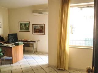 Foto - Appartamento via Lambrakis 6, Sant'Antimo