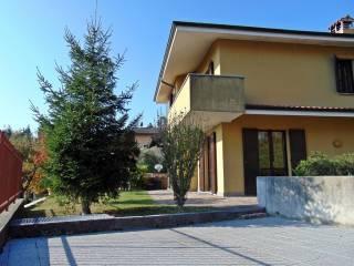 Foto - Villa 250 mq, Galbiate