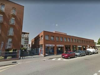 Foto - Box / Garage corso Agnelli 4, Settimo Torinese
