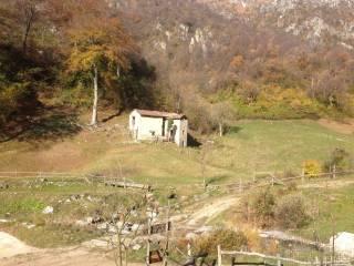 Foto - Rustico / Casale, da ristrutturare, 120 mq, Erve
