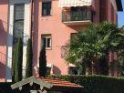 Appartamento Affitto Porto Ceresio