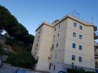 Foto - Trilocale viale Annunziata, Messina