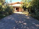 Villa Vendita Terralba