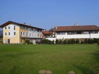 Foto - Villa, ottimo stato, 2530 mq, Dorzano