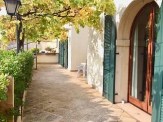 Foto - Appartamento buono stato, ultimo piano, Veronetta, Verona