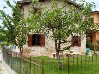 Foto - Trilocale Strada Statale delle Tre Valli Umbre, Spoleto