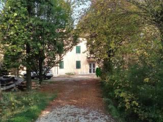 Foto - Villa viale Ottorino Respighi, Reggiolo