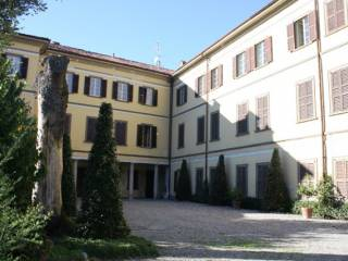 Photo - 2-room flat via Vittorio Emanuele, Caprino Bergamasco