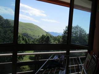 Foto - Trilocale via Vallonina, Micigliano