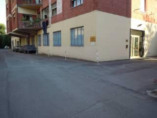 Immobile Affitto Siena