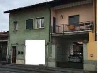 Foto - Appartamento all'asta via Marconi, 75, Cividate al Piano