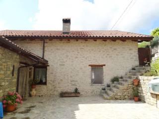 Foto - Casa indipendente 215 mq, ottimo stato, Niella Belbo