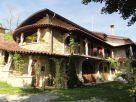 Rustico / Casale Vendita Sale San Giovanni