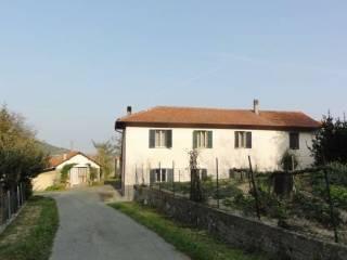 Foto - Rustico / Casale, buono stato, 140 mq, Roccaverano