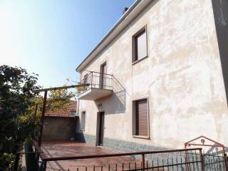 Foto - Casa indipendente 145 mq, buono stato, Spigno Monferrato