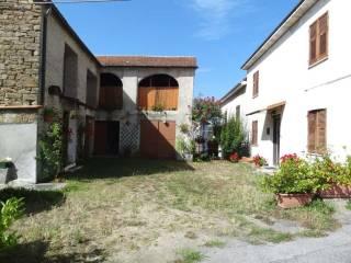 Foto - Casa indipendente via chiarlone, Piana Crixia