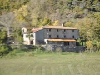 Foto - Rustico / Casale via Rosina 20, Rosina, Chitignano