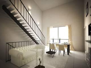 Foto - Appartamento via Pederzoli 23, San Martino in Rio
